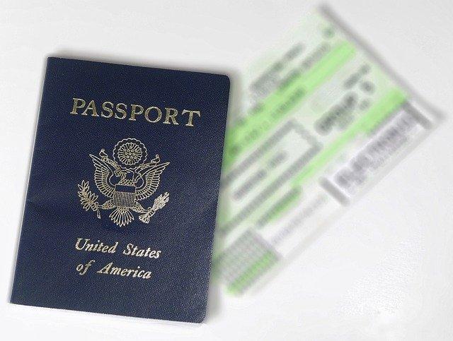 Ušetřete na zbytečných výdajích během cestování