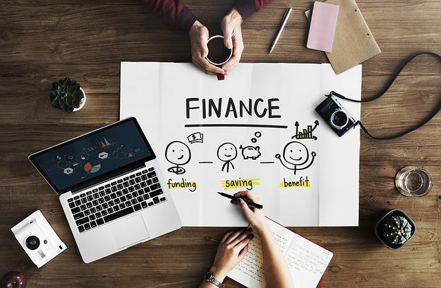 finanční plánování.jpg