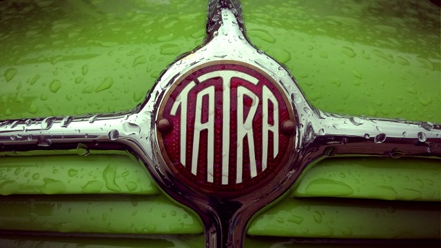 znak Tatry